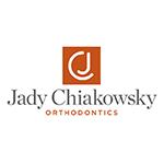 Jady Chiakowsky