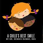 Dunne Dentistry