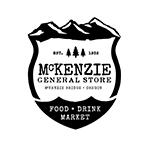 McKenzie General Store