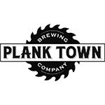 Plankton Brewery